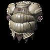 Catarina Armor (DSIII)