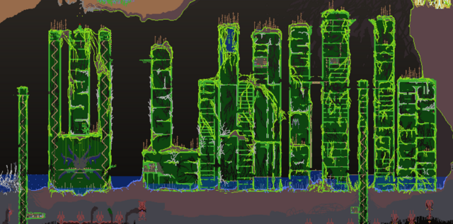 File:5 - Forgotten City.png