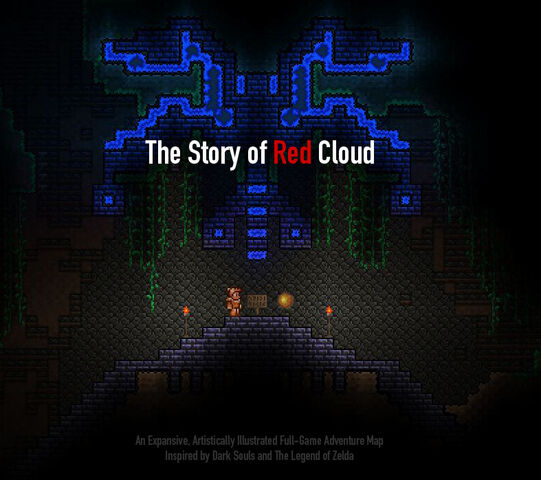 File:TheStoryofRedCloudCover.jpg