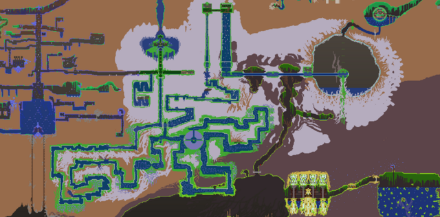 File:12 - Water Temple.png