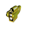 SRS-42 Weapon 5