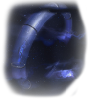Zelem's Nexus Planet
