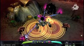 800px-Darkspore Titan2