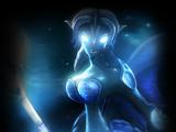 Hero Strategy: Andromeda