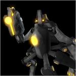 Meditron Alpha