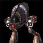SRS-42 Alpha