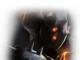 Hero Strategy: Blitz