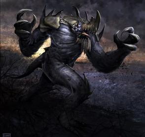 Darkspore2