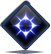 Icon ability Abilities flux dps range2 support1