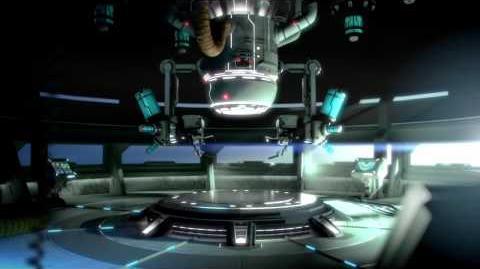 EA Darkspore - Trailer