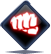 Icon ability Abilities plasma tank basic