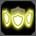 Omni Shield