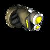 Seraph-XS Weapon 2