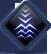 Icon ability Abilities flux dps range2 passive