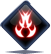 Icon ability Abilities plasma tank support