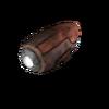 Krel Weapon 1