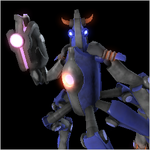 Meditron Gamma