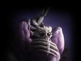 Hero Strategy: Wraith