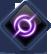 Icon ability Abilities necro dps melee2 passive