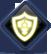 Icon ability Abilities cyber tank passive
