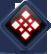 Icon ability Abilities plasma tank passive