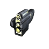 SRS-42 Weapon 4