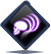 Grasping Dead Icon