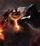 Hero Strategy: Zrin