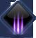Icon ability Abilities necro dps melee2 active