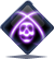 Icon ability Abilities necro dps range2 passive