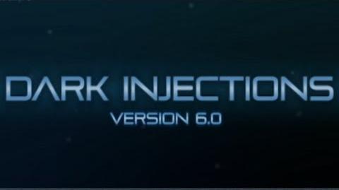 Spore - Dark Injections 6.0 (2011) fan-made trailer