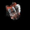 Zrin Weapon 3