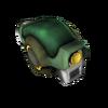 Sage Weapon 1
