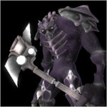 185px-Wraith Alpha