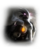 Hero Strategy: Seraph-XS