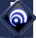 Icon ability Abilities flux dps range2 active