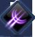 Icon ability Abilities necro dps melee2 basic