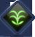 Icon ability Abilities bio dps range basic