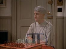 Seinfeld Season 03 Episode 09 - The Nose Job.mkv snapshot 15.16 -2015.03.10 17.51.43-