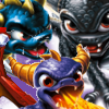 Spyro avatar by acearchdragon-d7gjymv
