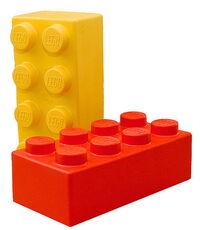 LegoLander