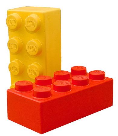 File:LegoLander.jpg