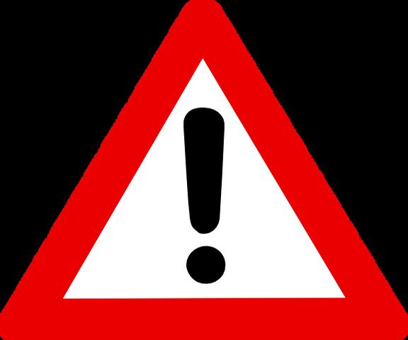 File:Warning-sign1.png