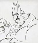 Capcom1729