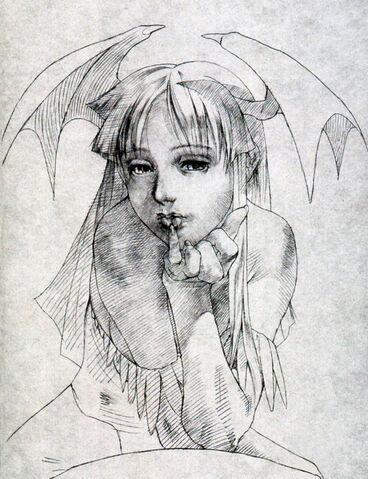 Archivo:Capcom1769.jpg