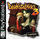 Vampire Savior: The Lord of Vampire/Gallery