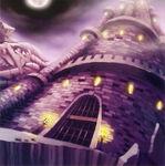 Zeltzereich Castle por Joe NG
