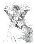 Demitri concept artwork 10