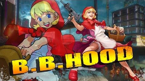 Super Ultra Dead Rising 3 Gameplay B. B. Hood - South Almuda Final Map Mapa Completo