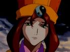 Mei-Ling (OVA)